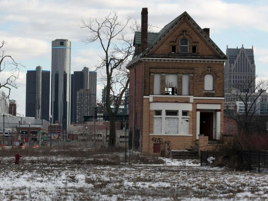 detroit-fight-shows-why-public-pensions-are-bound-for-problems1