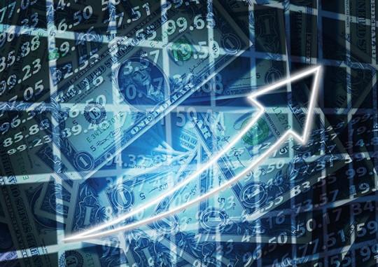 dollar-exchange-rate-544949_