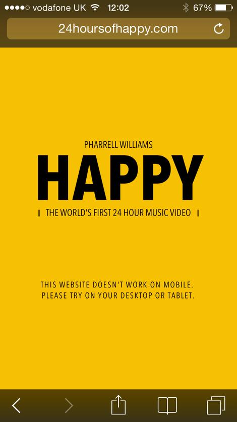 happy-blog-flyer