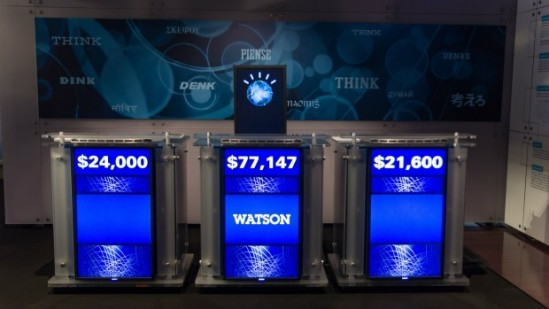 ibm_watson_artificial_intelligence_jeopardy_0