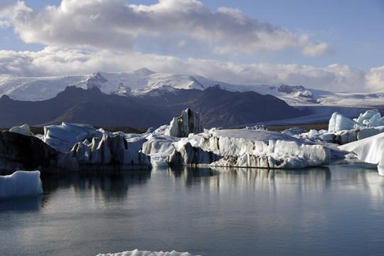 iceland-679422_