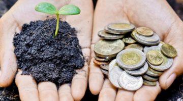 CSR, 현실과 이상 사이