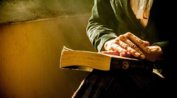 다시 읽기: 추억과 행복을 선사하다