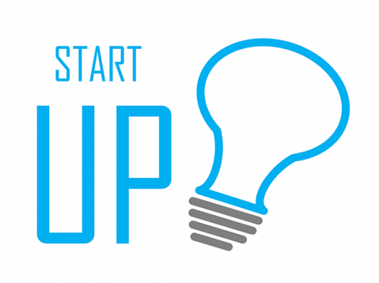 startup-1018514_