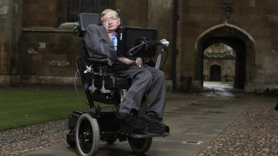 stephen_hawking_on_artificial_intelligence
