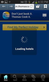 thomas_cook-blog-third