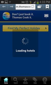 thomas_cook-blog-third
