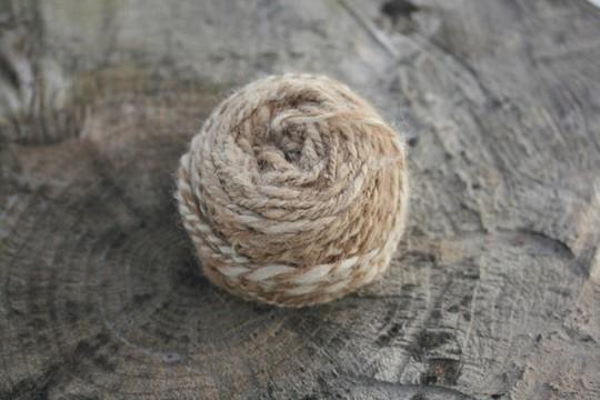 wool-483295_
