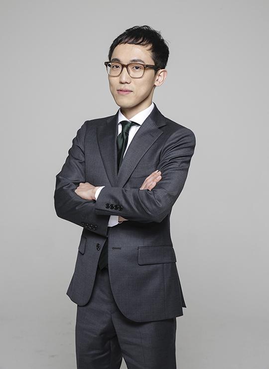 박정훈 - A컷
