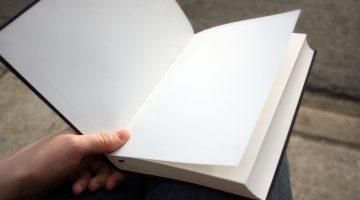 '처음부터 다시 읽기'가 어려운 이유