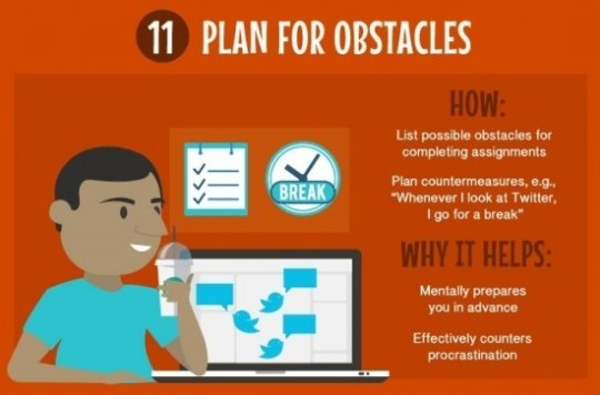 15-ways-overcome-procrastination-11