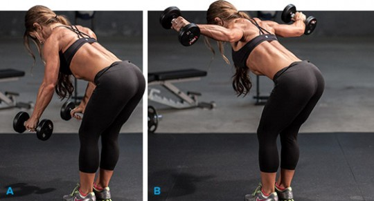 16-laws-of-shoulder-training-cellucor-graphic-5