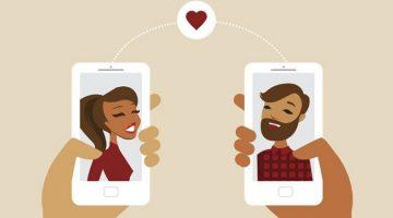 인터넷이 연애를 '효율화'한다