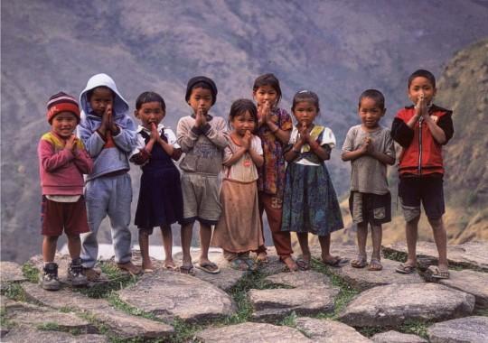 출처: savechildrennepal.org