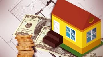 부동산 바로 알기: 주택은 얼마나 공급되고 있을까?