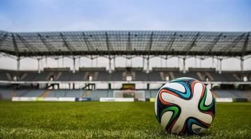 이것이 현대 축구다 ①: 지역방어와 대인방어