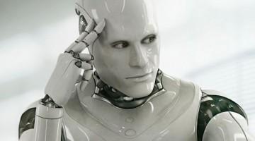 알파고 효과: 빅데이터 붐에서 인공지능 붐으로?