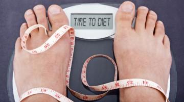 간헐적 다이어트, '3일 밸런스 다이어트'의 수칙 8가지