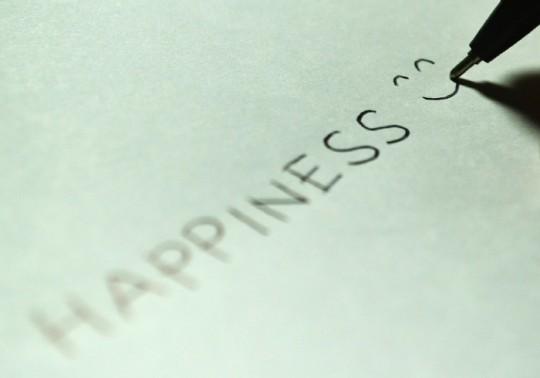 happiness-725847_960_720