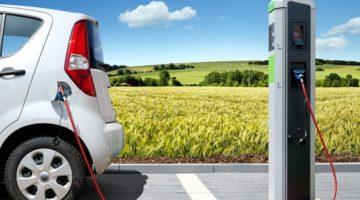 '친환경적'이라는 전기차가 반갑지 않은 이유