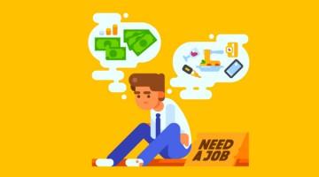 실업이란 무엇인가