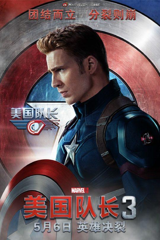 출처: Tcafe.net