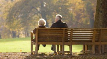 덴마크의 노인복지에서 무엇을 배울 것인가