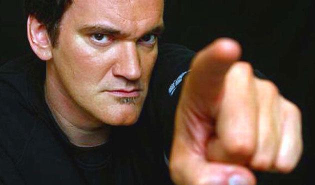 Hateful-Eight-Tarantino