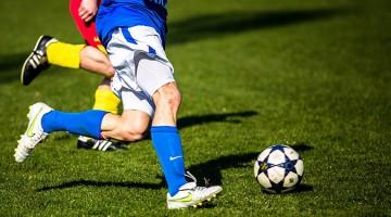 이것이 현대 축구다 ②: 압박 전술의 원리