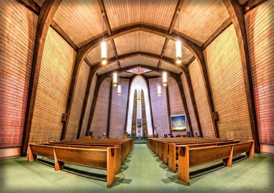 church-581069_960_720