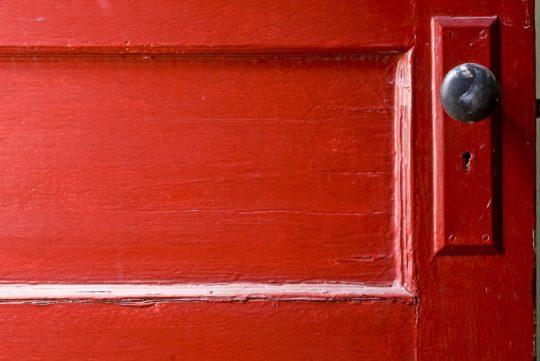 door-868620_960_720