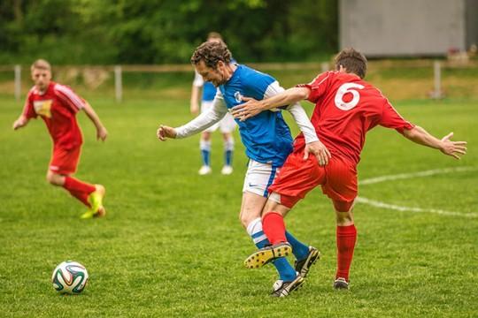 football-1276327_