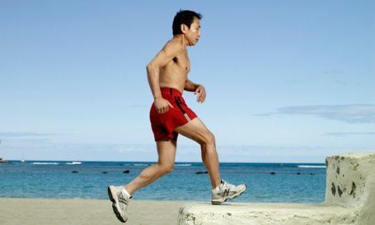 haruki-marathon