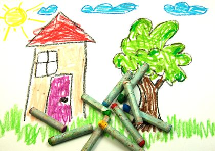house-tree-person-test-798