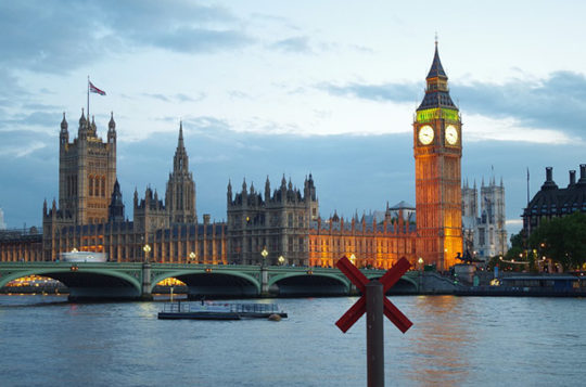 london-by-night-735085_960_720
