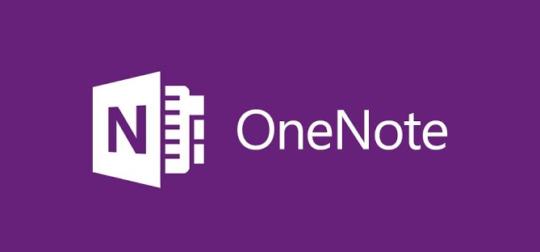 onenote_001