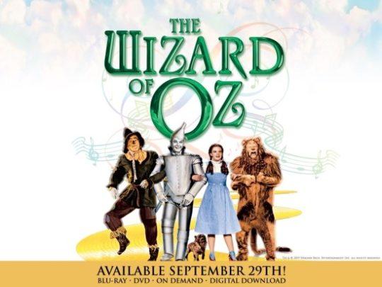 oz_wizard