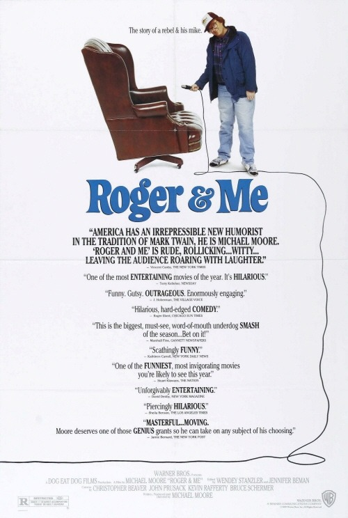 s_roger_and_me