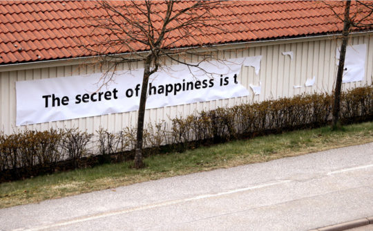 secret_of_happiness_2