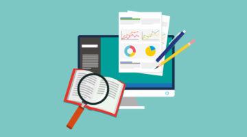 연구자를 위한 팁: 페이퍼를 빨리, 효율적으로 읽는 법