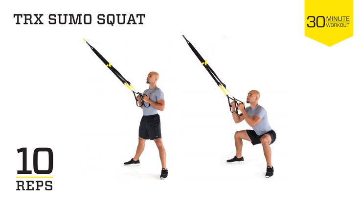 trx-sumo-squats
