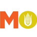 GMO에 대한 7가지 질문