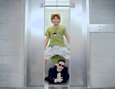 엘리베이터 안에서 나누는 30초의 대화가 당신의 인생을 바꿀 수 있습니다 (…)