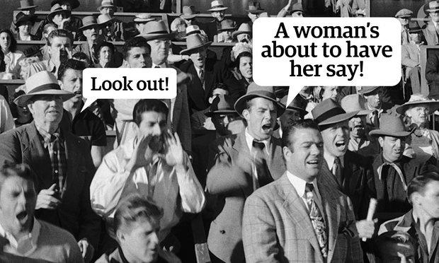 영국여성혐오퇴치