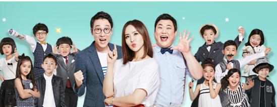 JTBC '키즈 돌직구쇼-내 나이가 어때서'는 7~9세의 아역 연기자와 연예인 자녀 등이 출연해 어린이의 눈에 비친 어른들의 세상에 대해 돌직구를 날린다는 기획이었으나, 어린이 정서를 해친다는 이유로 잦은 경고 끝에 방영 7회 만에 종영했다.