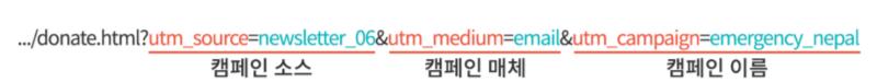 0-MTCELK2rPkGY-pwM