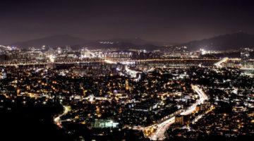 2등 국민 : 우리나라 양극화의 역사