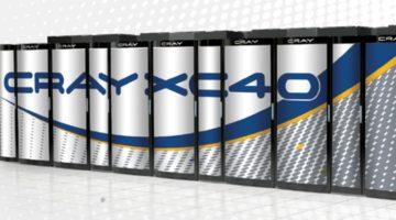 기상청 슈퍼컴퓨터 4호기는 정말 터무니없이 비싼 가격에 산 것인가?
