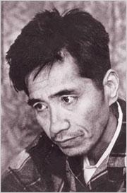 김수영(1921~1968)