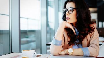 똑똑하고 열심히 일하는 사람들이 성공하지 못하는 7가지 이유